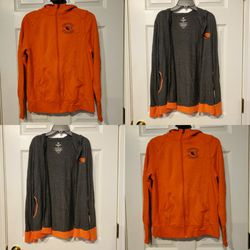 Oregon Beavers Small Womens for Sale in Gresham,  OR