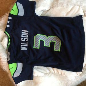 NFL Seahawk Jerseys for Sale in University Place, WA