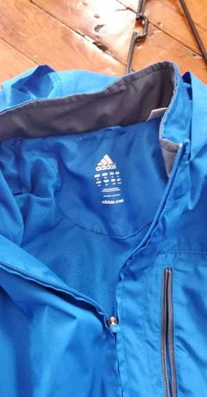 Adidas jacket for Sale in Williamsport, PA