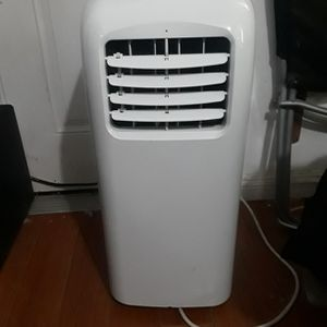 Portable Ac for Sale in West Covina, CA