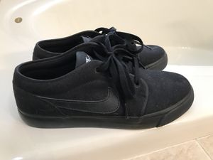 Nike's for Sale in Detroit, MI