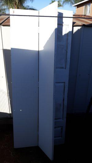 Door's for Sale in El Cajon, CA