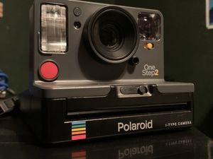 Polaroid One Step 2 for Sale in Brownsville, TX
