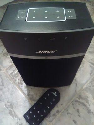 Bose speaker for Sale in Westminster, CO