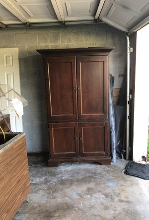 New and Used Furniture for Sale in Abilene, TX - OfferUp Rustic Kitchen Cabinets For Sale Abilene Tx on rustic kitchen wall cabinets, rustic style kitchen cabinets, rustic kitchen cabinets red, rustic country kitchen cabinets, rustic wood kitchen cabinets, rustic cherry kitchen cabinets, rustic cedar kitchen cabinets, rustic hickory kitchen cabinets, rustic white kitchen cabinets, rustic black kitchen cabinets, rustic kitchen storage cabinets, rustic looking kitchen cabinets, rustic log kitchen cabinets, rustic kitchen cabinets finishes, rustic painted kitchen cabinets, rustic kitchen cabinets cheap, rustic birch kitchen cabinets, rustic oak kitchen cabinets,