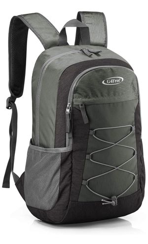 Lightweight Hiking Backpack Cycling Camping Casual Daypack for Sale in La Vergne, TN