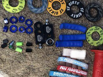 Se Bike Parts for Sale in San Leandro,  CA