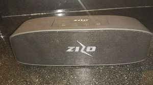 Nice loud good quality bluetooth speaker for Sale in Everett, WA