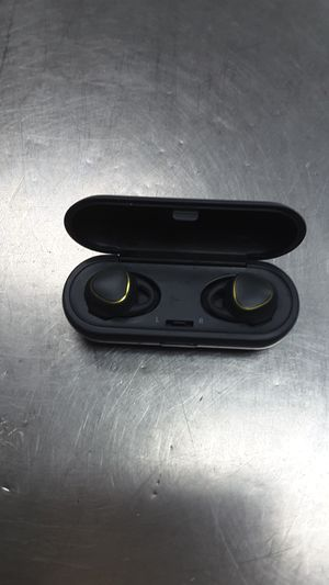 Earbuds for Sale in Pinellas Park, FL