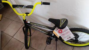 New Bike for Sale in Phoenix, AZ
