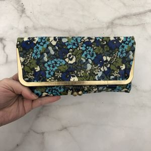 Liberty of London for Target Clutch for Sale in Bloomington, IL