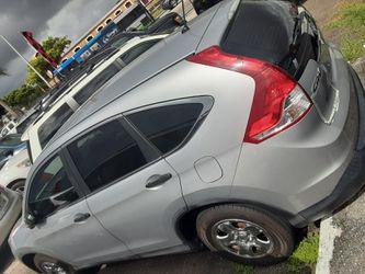 Honda crv year 2012 for Sale in Miami,  FL