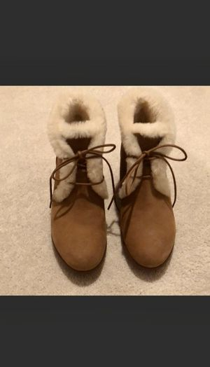 Ugg boots never worn for Sale in Littleton, CO