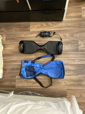 Hoverboard for Sale in Lincoln Acres, CA