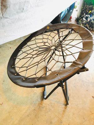 Bunjo chair for Sale in Edgewood, WA