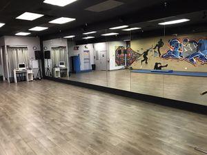 Dance studio equipment for Sale in Las Vegas, NV