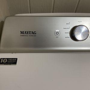 Maytag Dryer for Sale in Saint Francisville, LA