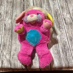 "Vintage 1985 Popple Doll ""Prize"" for Sale in Oregon City, OR"