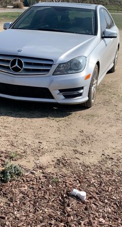 Car For Sale for Sale in Porterville,  CA