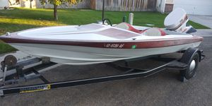 1978 Sterling boat for Sale in Caldwell, ID