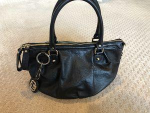 Gucci Guccissima 2 way bag for Sale in Mill Creek, WA