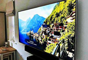 FREE Smart TV - LG for Sale in Arapahoe, WY