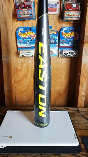 Easton Project 3 FUZE XL BBCOR Baseball Bat , 34/31 for Sale in Whittier, CA