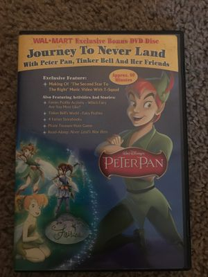 Journey to Never Land for Sale in Moreno Valley, CA