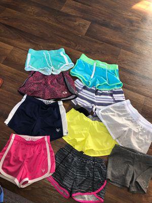 6-7 shorts (2$ each) for Sale in Phoenix, AZ