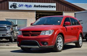 2012 Dodge Journey for Sale in Fort Lupton, CO