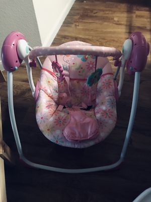Baby items for Sale in Baytown, TX