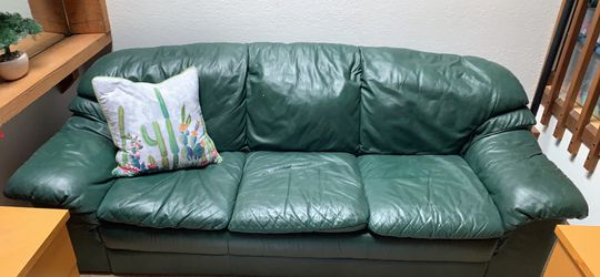 Couch for Sale in Castle Rock,  CO