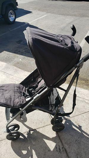Joovy stroller for Sale in Loma Linda, CA
