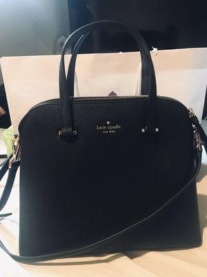 Kate Spade ♠️ beautiful new purse! for Sale in Chula Vista, CA