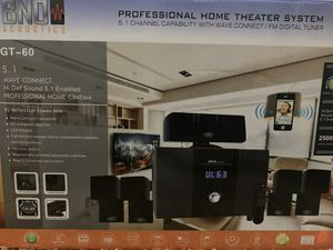 Home Speakers for Sale in Fresno, CA