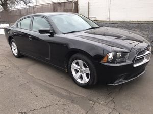 2013 Dodge Charger for Sale in Euclid, OH