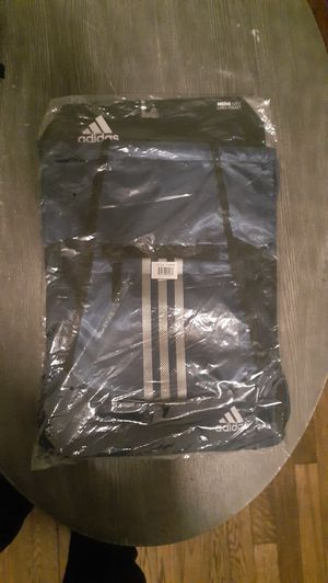 Adidas Cooler Backpack for Sale in East Cleveland, OH