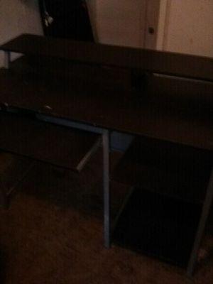 Computer desk for Sale in Cuero, TX