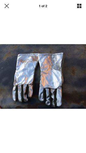 Welder gloves for Sale in Pico Rivera, CA