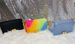 $35 jelly purses for Sale in Hazelwood, MO
