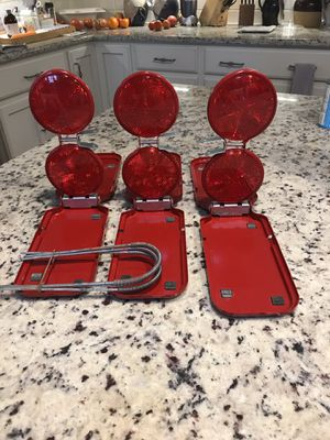 Folding Reflectors for Sale in Charlotte, NC
