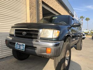 1998 Toyota Tacoma for Sale in National City, CA