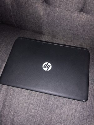 Hp laptop for Sale in Auburn, WA