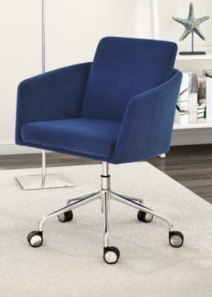 Mid-back Task Chair ( office chair) for Sale in FL, US