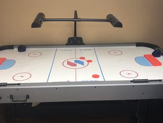 Air hockey table for Sale in West Nyack,  NY