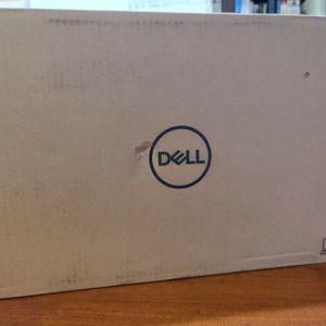 BRAND NEW INBOX DELL XPS 13 Core i3 8GB RAM 256 GB SSD for Sale in Bellevue, WA