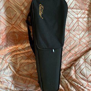 Eastar violin set for Sale in San Diego, CA
