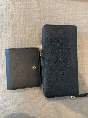 Kate spade and Burch $80 all for Sale in SeaTac, WA