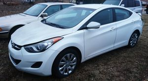 Hyundai Elantra Parts for Sale in Westmont, IL