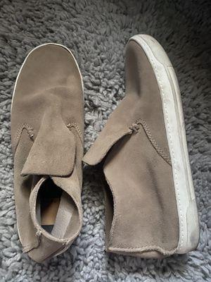 Women's shoes for Sale in Whittier, CA